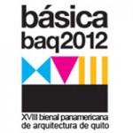XVIII Bienal Panamericana de Arquitetura: Quito (Equador)